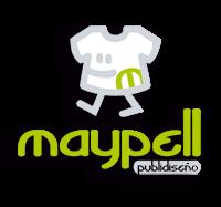 Maypell